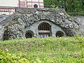 Bardejov Kalvária 17 Slovakia44.jpg