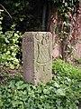 Bargen-markstein-1780.JPG