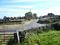 Barlow Moor - View - geograph.org.uk - 558317.jpg