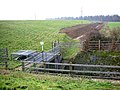 Barnwell Flood Defence Scheme - geograph.org.uk - 111627.jpg