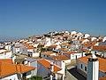 Barrancos - Portugal (4300202550).jpg