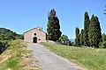 Barras, chapelle.jpg
