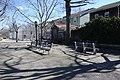Barrier Playground td (2019-03-17) 02.jpg