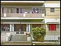 Barrio Vedado (36076975750).jpg
