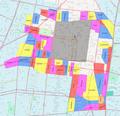 Barrios Tenochtitlan OSM2.png