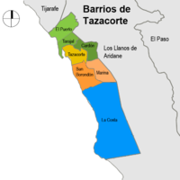 Barrios de Tazacorte.png