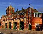 Barrow-in-Furness Central Fire Station.jpg