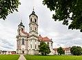 Basílica, Ottobeuren, Alemania, 2019-06-21, DD 102.jpg