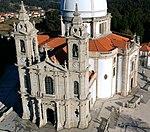 Basílica Nossa Senhora do Sameiro (2).jpg