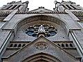 Basílica de Nuestra Señora del Perpetuo Socorro.jpg