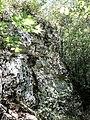 Base rocheuse du donjon.jpg