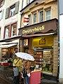 Basel (4942041383).jpg