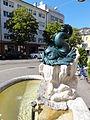 Basel 2012-09-16 Batch (129).JPG