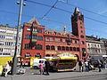 Basel Rathaus.JPG