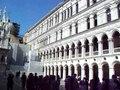 File:Basilica di San Marco courtyard.ogv