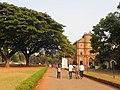 Basilica of Bom Jesus-Goa 003.jpg