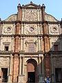 Basilica of Bom Jesus.jpg