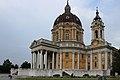 Basilique de Superga Turin.jpg