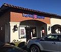 Baskin-Robbins South Pasadena, California.jpg