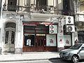 Basque restaurant, Buenos Aires.jpg