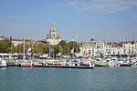 Bassin d' échouage du Port de La Rochelle (18).JPG