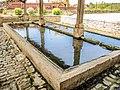 Bassins dun lavoir de Ollans. (2).jpg