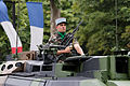 Bastille Day 2014 Paris - Motorised troops 060.jpg