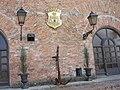 Bastioni Osijek 9.jpg