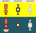 Bastonetes e células bipolares no claro e no escuro simples.png