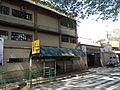 Batangasjf9907 11.JPG