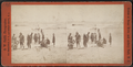 Bathing scene, from Robert N. Dennis collection of stereoscopic views.png