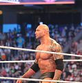 Batista at WrestleMania XXX.jpg
