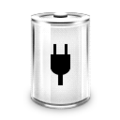Battery bw.png