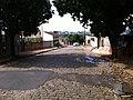 Bauru - SP - panoramio (78).jpg