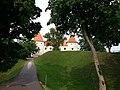 Bauska slott - panoramio.jpg