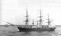 Bayan1856-1893.jpg