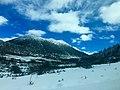 Bayi, Nyingchi, Tibet, China - panoramio (15).jpg