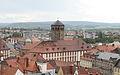 Bayreuth Schlossturm IMG 4439.JPG