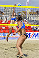 Beach Volleyball Classic 2007 (1444265248).jpg