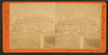 Beal Block, Phillips Maine, from Robert N. Dennis collection of stereoscopic views.png
