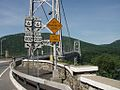 Bear Mountain Bridge P7140001.jpg