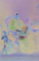 Beato Juan de Ribera. Gregorio Ferro..tif