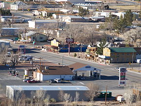 Beatty NV - downtown.jpg