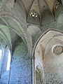 Beaulieu-en-Rouergue - Eglise -5.jpg