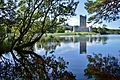 Beautiful Ross Castle Reflections.jpg