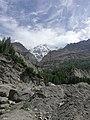 Beautiful place of Pakistan Gilgit.jpg