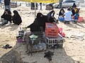 Beer Sheva Bedouin Market 16.jpg