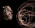 Beeston MMB 14 Fireworks.jpg