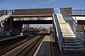Beeston railway station MMB 05.jpg