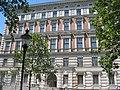 Beethovenplatz 41.JPG
